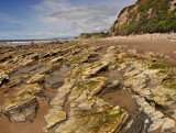 Hendrys Beach 18
