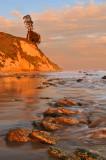 Hendrys Beach 9