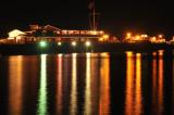 SB Wharf - Night 3