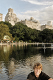 NYC - Central Park 5