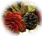 Christmas Decorations-2007