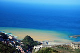 Somewhere in Taiwan(11):Along the coast......