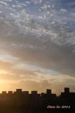 2011-0913-0601