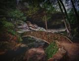 Hocking Hills-