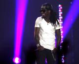 Lil Wayne free at last