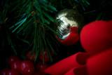 December 25th - Xmas