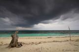 Pamilacan Storm 1 5618.jpg