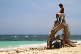 Pamilacan Beach Christina 5509.jpg