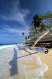 Pamilacan beach 5281.jpg