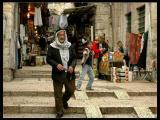 Jerusalem 2005-11-06 11.jpg