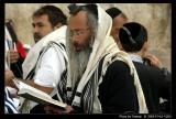 Jerusalem 2005-11-06 4.JPG