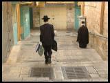 Jerusalem 2005-11-06.JPG
