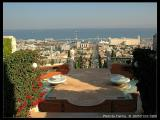 Haifa-Bahai Gardens 3.JPG