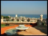Haifa-Bahai Gardens 5.JPG