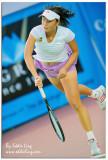 JB Group Classic (Woman Tennis) (Jan 5, 2008)