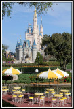 Magic Kingdom 2012