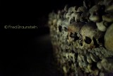 the_catacombs_of_paris