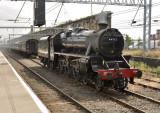 44932 Carlisle.jpg