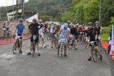 Ken Laidlaw Sportive 2011 - The Start