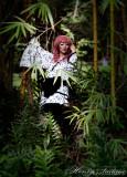 Model: Eva   IMG_5648_1811.jpg