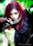 Model: Rochelle  IMG_5702_1865.jpg