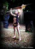 Model: Leandra  IMG_5769_1932.jpg