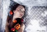 Model: Ashley   IMG_6152_2315.jpg