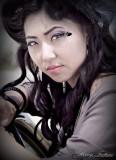 Model Misaki  IMG_5343_1506.jpg