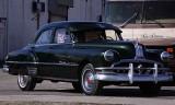 pontiac 1951 ????