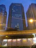 1 Kuala Lumpur