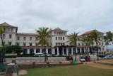 3 Colombo