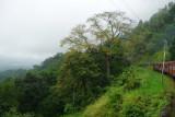 Sri Lanka and Malaysia 2011-12