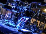 TC_Musicains