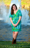 Laura_Senior'12
