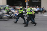 June 10, 2011 - Ottawa protest