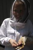 United County Beekeeper's Association - summer meeting