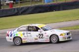 21ST 13-T2 ALAIN CHEBEIR-BMW 328i