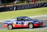33RD 23-T2 DENNY BAGLIER-MAZDA MX6