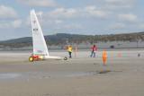 Camiers 14 avril 2012 - Course de ligue Cl 2 et 3