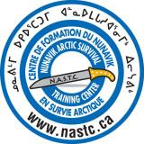 logo NASTC.JPG