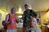 DebbyLynn, Gene & Patty