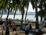 Zihuatanejo Friday, May 4, 2012