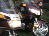 goldwing_stuff