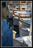 Barcas  -  Boats