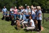 Rockwall Dog Park Opens
