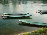 barques rhénanes