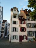 maisons_de_ville