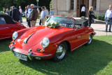 36. international oldtimer meeting