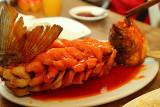 Mandarin Fish.jpg