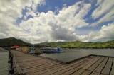 Coron Water and Sky.jpg
